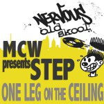 One Leg On The Ceiling详情