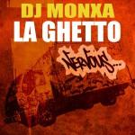 La Ghetto详情