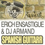Spanish Guitarr详情