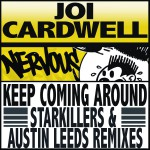 Keep Coming Around (Starkillers & Austin Leeds Remix)详情