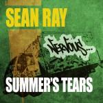 Summer's Tears详情