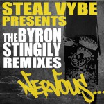 The Byron Stingily Remixes详情