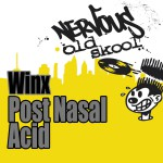 Post Nasal Acid详情