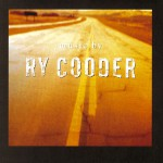 Music By Ry Cooder详情