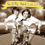 Live EP (DMD Maxi)详情
