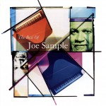 The Best Of Joe Sample详情