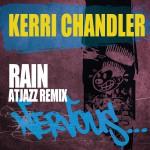 Rain - Atjazz Remix详情