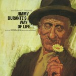 Jimmy' Durante's Way Of Life详情