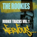 Rookie Tracks Vol. 1详情
