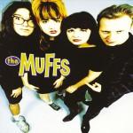 The Muffs详情