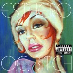 O.G. Bitch (U.S. Maxi Single)详情