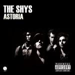 Astoria (U.S. Version)详情