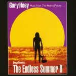 Music From The Motion Picture Bruce Brown's The Endless Summer II详情