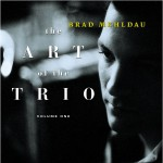 The Art Of The Trio, Volume One详情