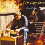 Do Right Man详情
