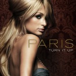Turn It Up (U.S. Maxi Single)详情
