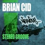 Stereo Groove详情
