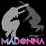 Jump (U.K. 3-Track Maxi)详情