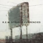 Strange Currencies详情
