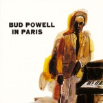 Bud Powell In Paris详情