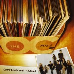 Music From The O.C. Mix 6: Covering Our Tracks (U.S. Version)详情