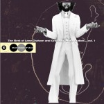 The Best Of Larry Graham and Graham Central Station... Vol. 1详情
