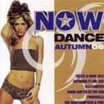 Now Dance Autumn 06详情