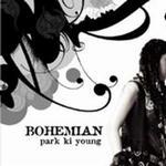 Bohemian详情