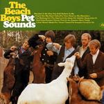 Pet Sounds (40th Anniversary Edition 2006)详情