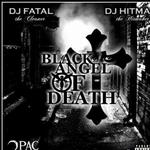 Black Angel Of Death (Bootleg)详情