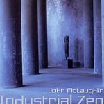 Industrial Zen详情