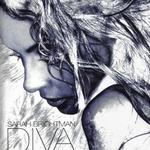 Diva: The Singles Collection详情