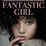 Fantastic Girl - Vol.6详情