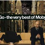Moby - Go - the very best of Moby详情