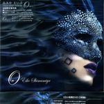 O [オー] DVD付初回限定盤详情