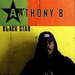 Black Star详情