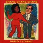 Shame Shame Shame详情