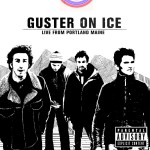 Guster On Ice - Live From Portland, Maine (CD w/ DVD)详情