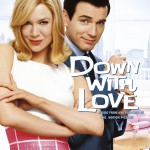 Down With Love: Music From And Inspired By The Motion Picture详情