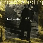 Chad Austin详情