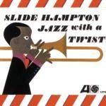 Jazz With A Twist详情