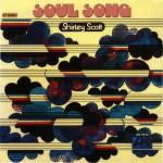 Soul Song详情