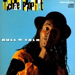 Bull Talk详情
