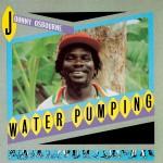 Water Pumping详情