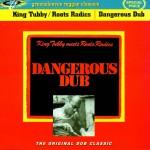 Dangerous Dub详情