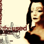 The Used (U.S. Version)详情