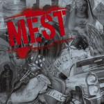 Mest (U.S. Non-PA Version)详情