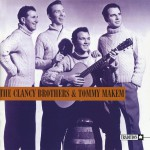 The Clancy Brothers And Tommy Makem 详情
