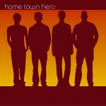 Home Town Hero (U.S. Version)详情