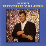 The Best Of Ritchie Valens详情